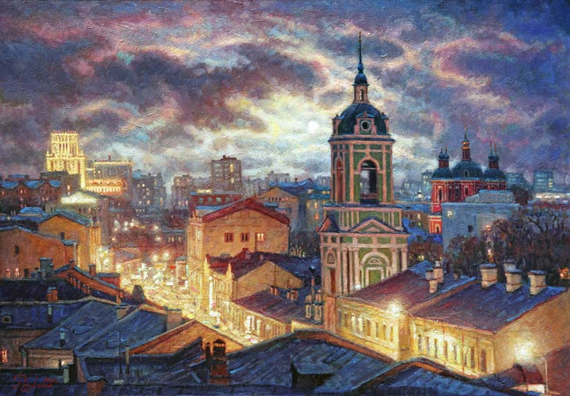 http://www.rivart.ru/paintings/1/751/large/857max.jpg