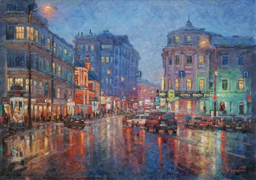 http://www.rivart.ru/paintings/1/756/large/858max.jpg
