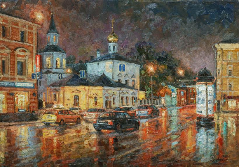 http://www.rivart.ru/paintings/1/757/large/859max.jpg