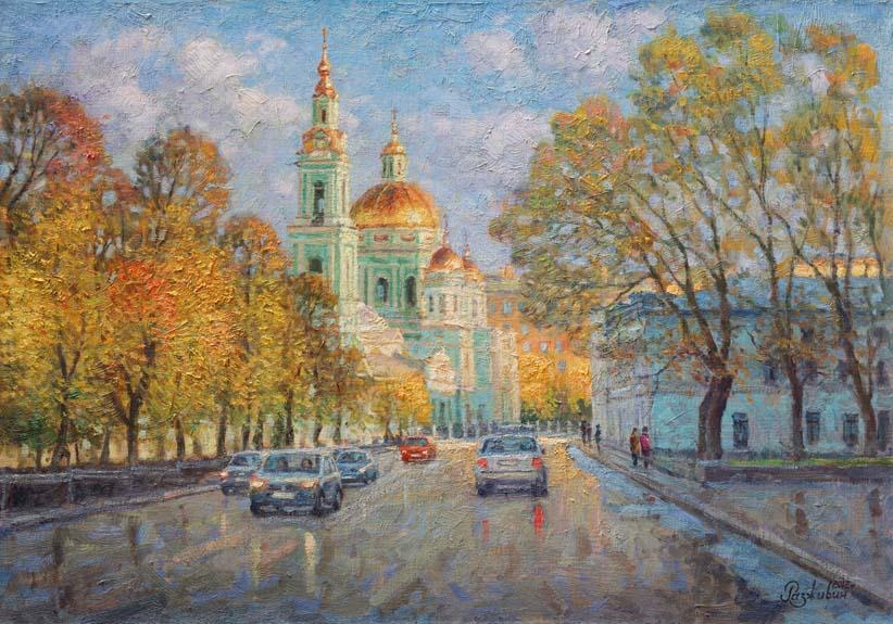 http://www.rivart.ru/paintings/1/760/large/861max.jpg