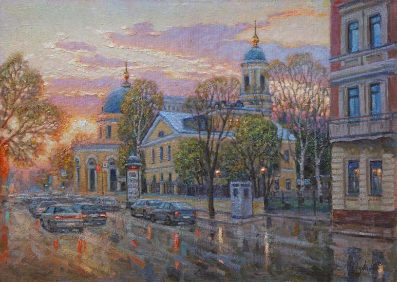 http://www.rivart.ru/paintings/1/762/large/862max.jpg