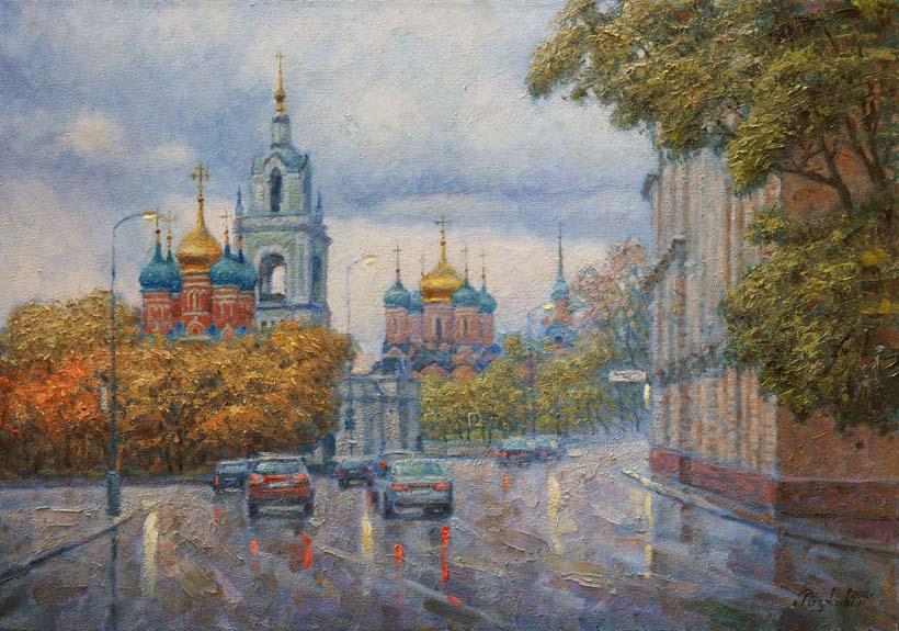http://www.rivart.ru/paintings/1/776/large/863max.jpg