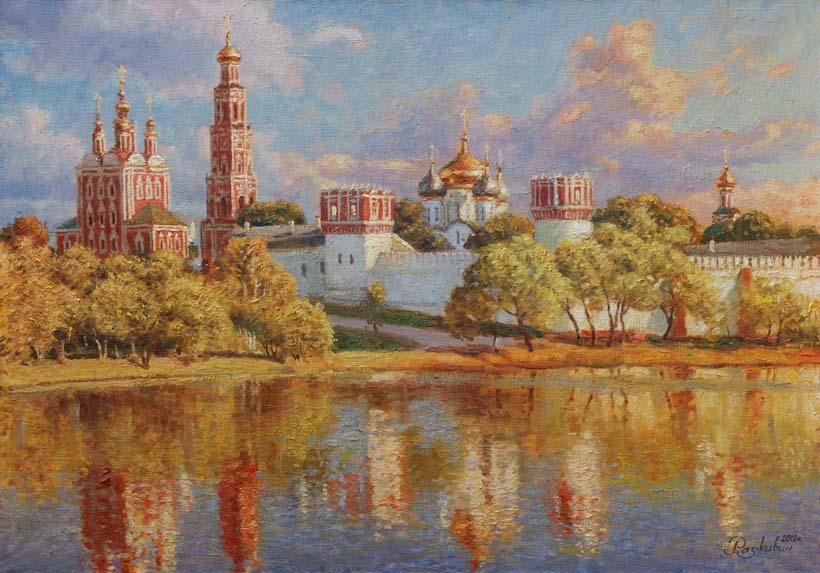 http://www.rivart.ru/paintings/1/780/large/865max.jpg