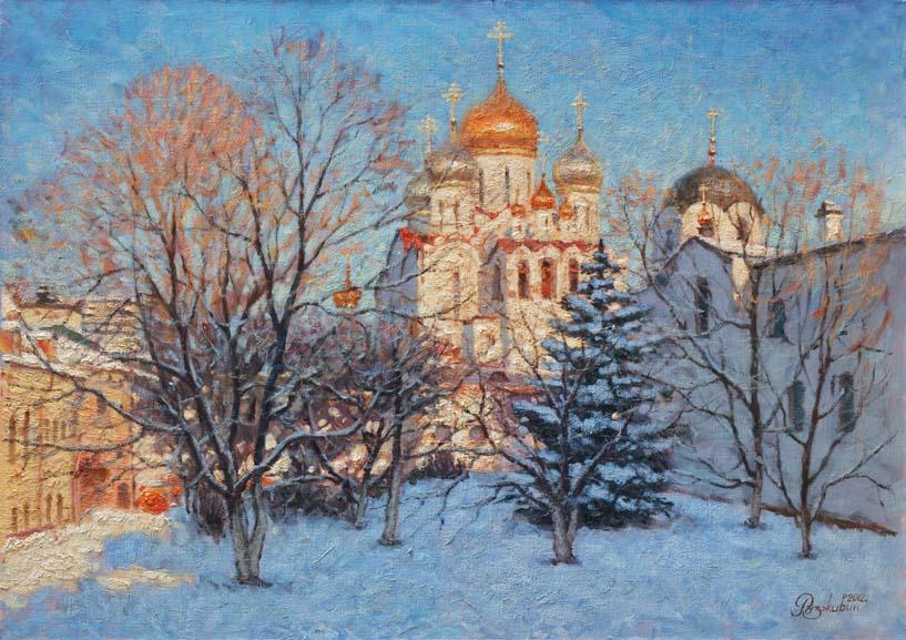 http://www.rivart.ru/paintings/1/786/large/868max.jpg