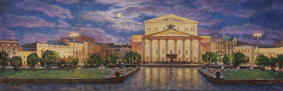 http://www.rivart.ru/paintings/1/787/large/869max.jpg