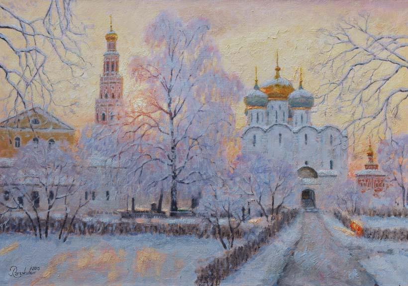 http://www.rivart.ru/paintings/1/816/large/873max.jpg
