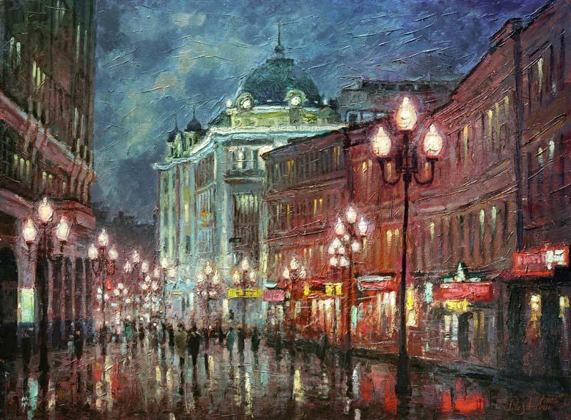 http://www.rivart.ru/paintings/1/817/large/531max.jpg