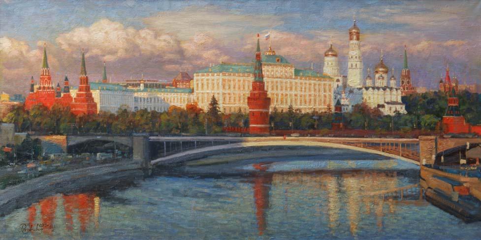 http://www.rivart.ru/paintings/1/820/large/875max.jpg