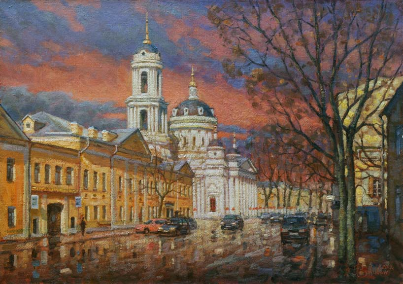 http://www.rivart.ru/paintings/1/836/large/884max.jpg