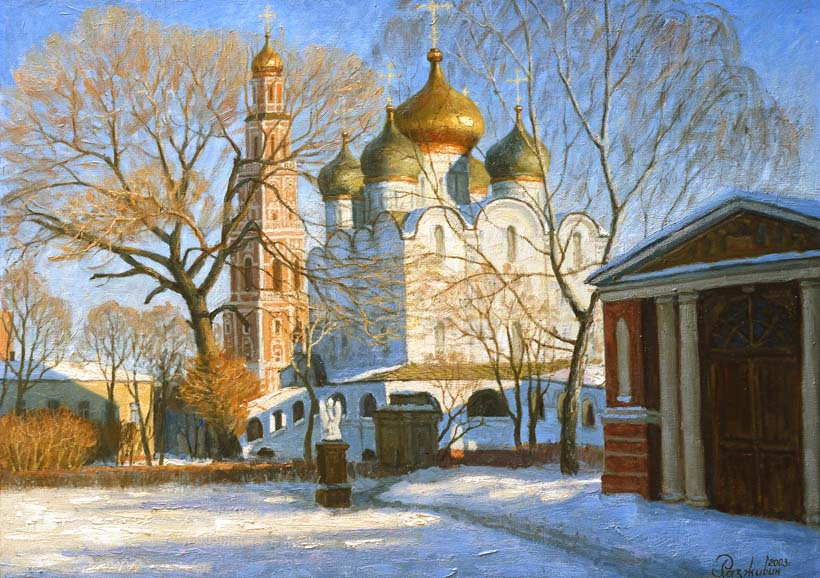 http://www.rivart.ru/paintings/1/845/large/378max.jpg