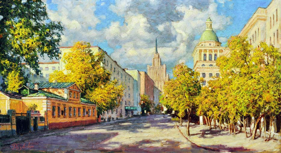 http://www.rivart.ru/paintings/1/847/large/580max.jpg