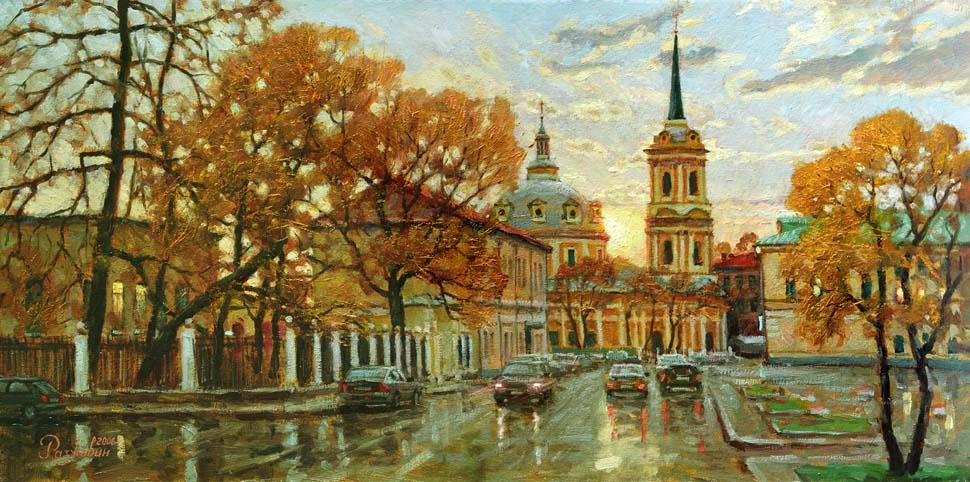http://www.rivart.ru/paintings/1/848/large/581max.jpg