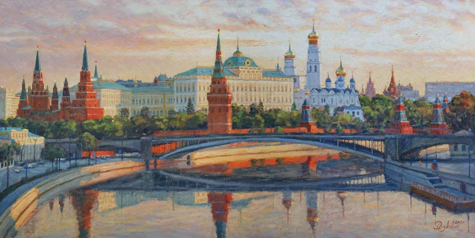 http://www.rivart.ru/paintings/1/854/large/893max.jpg