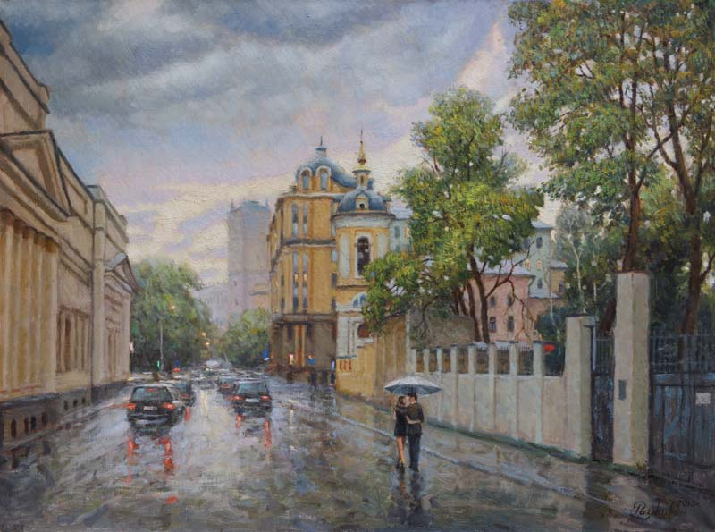 http://www.rivart.ru/paintings/1/861/large/898max.jpg
