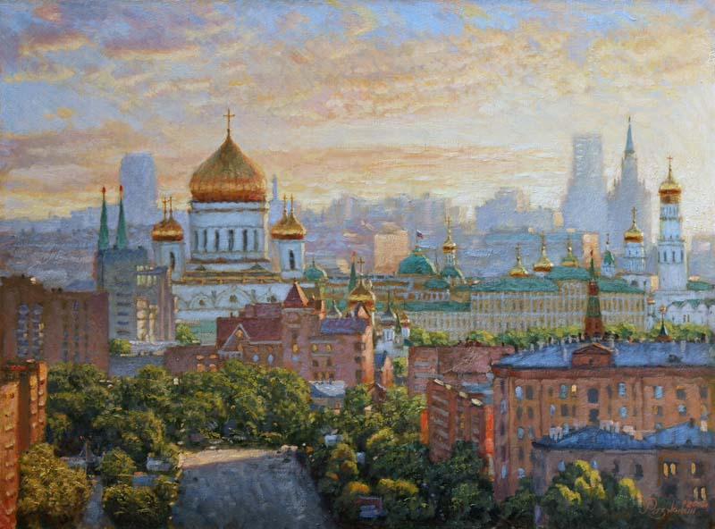 http://www.rivart.ru/paintings/1/862/large/899max.jpg