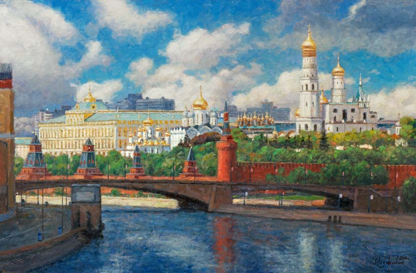 http://www.rivart.ru/paintings/1/873/large/907max.jpg