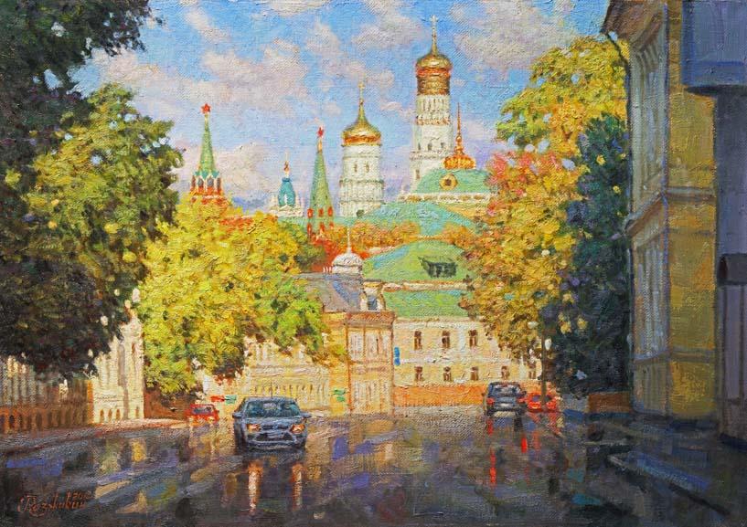http://www.rivart.ru/paintings/1/928/large/842max.jpg