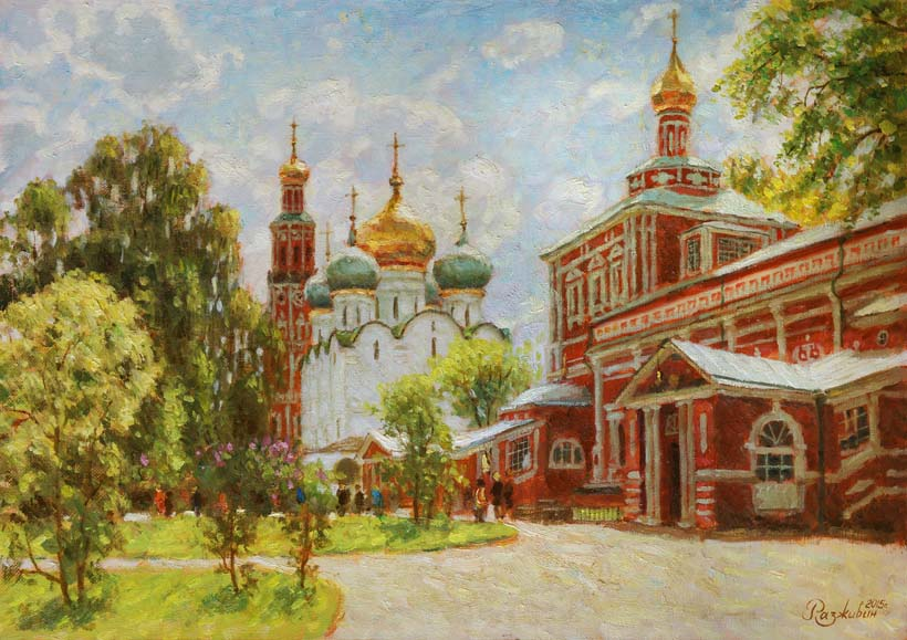 http://www.rivart.ru/paintings/1/934/large/942max.jpg
