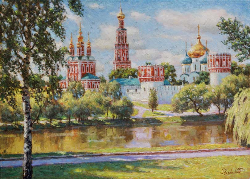 http://www.rivart.ru/paintings/1/935/large/943max.jpg