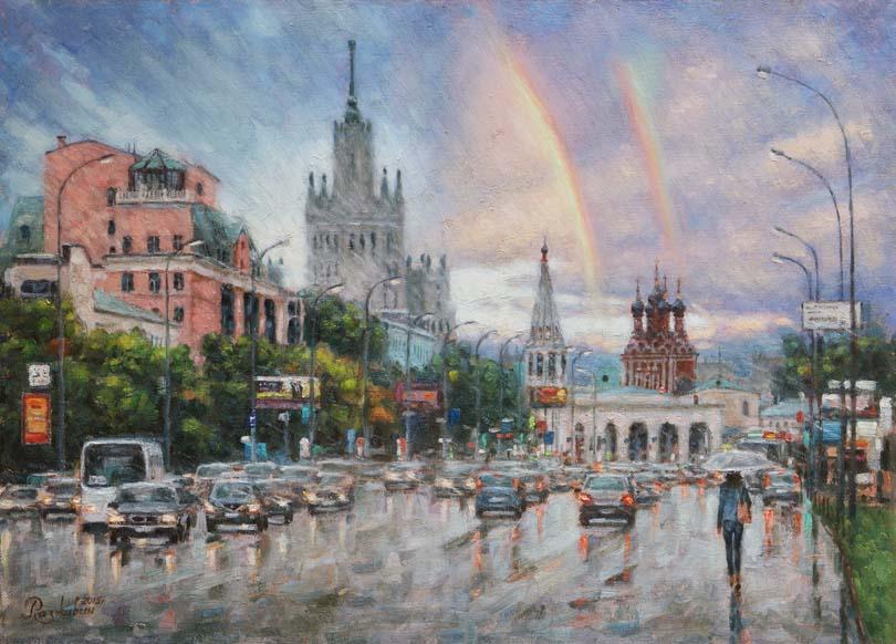 http://www.rivart.ru/paintings/1/940/large/945max.jpg
