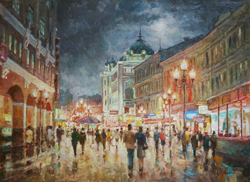 http://www.rivart.ru/paintings/1/942/large/946max.jpg