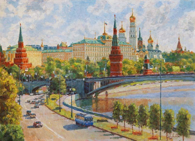 http://www.rivart.ru/paintings/1/949/large/948max.jpg