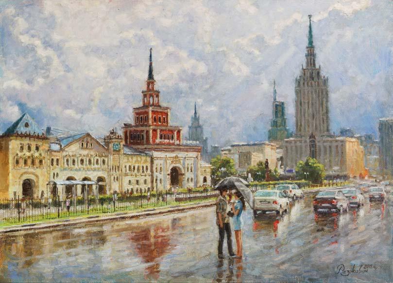 http://www.rivart.ru/paintings/1/951/large/950max.jpg
