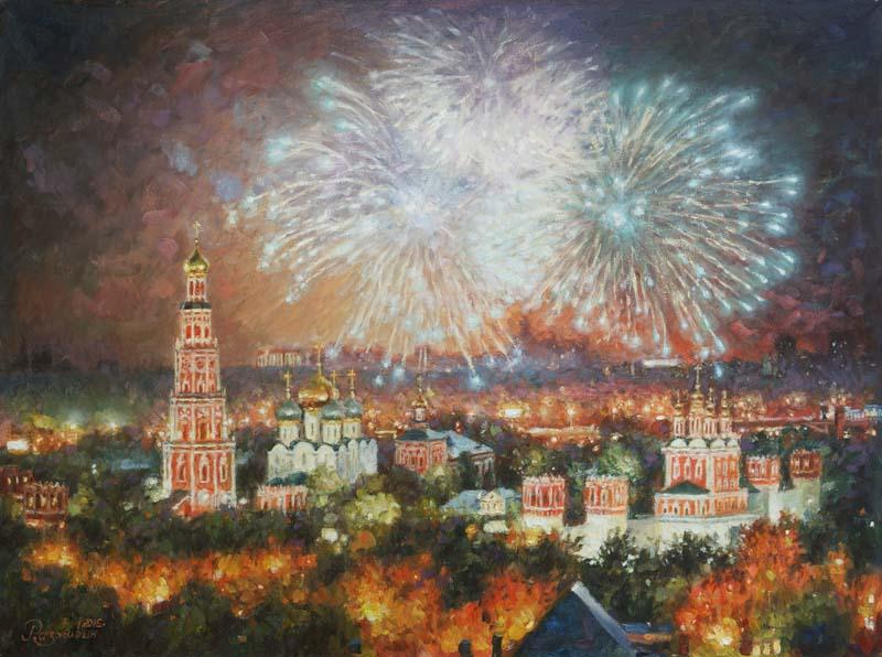 http://www.rivart.ru/paintings/1/955/large/951max.jpg