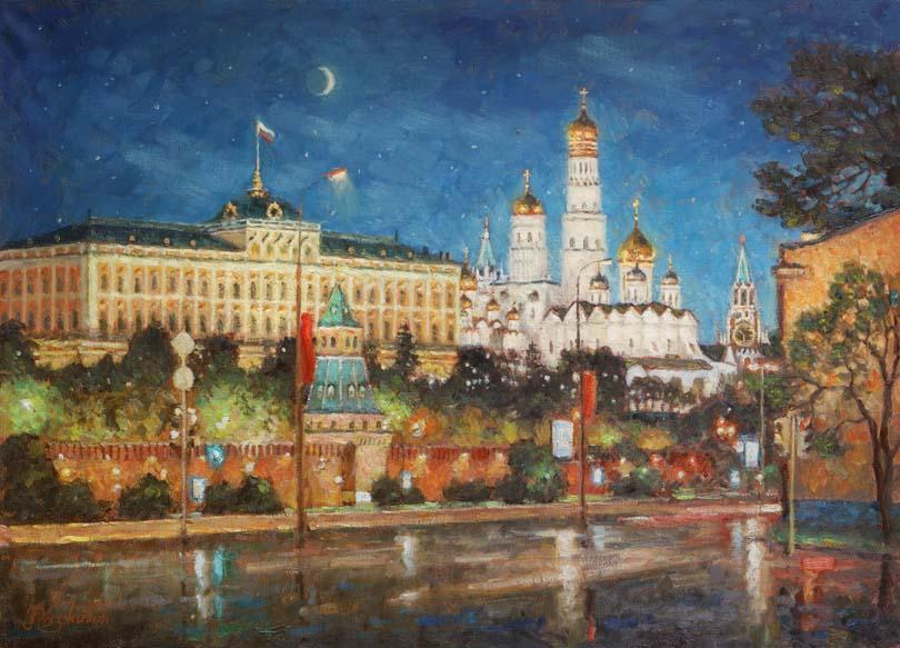 http://www.rivart.ru/paintings/1/969/large/960max.jpg