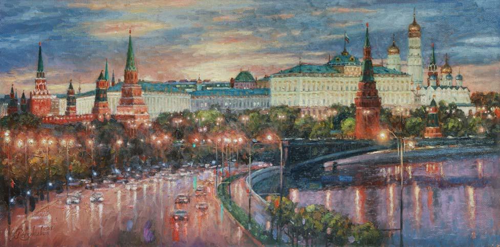 http://www.rivart.ru/paintings/1/981/large/966max.jpg