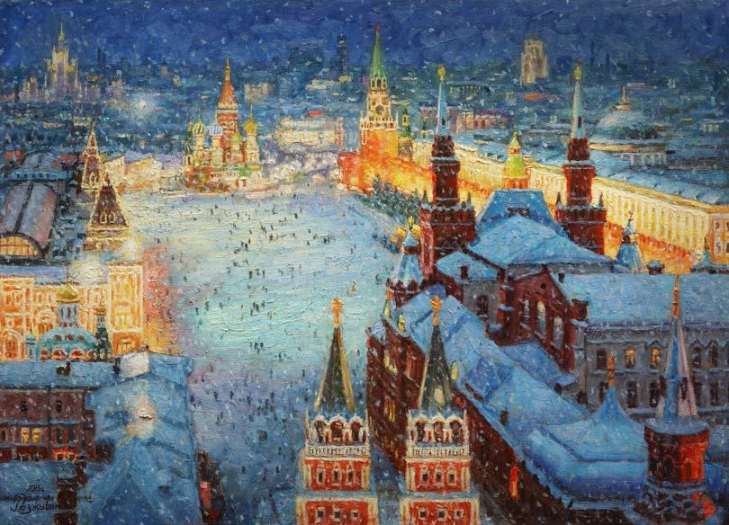 http://www.rivart.ru/paintings/1/993/large/971max.jpg