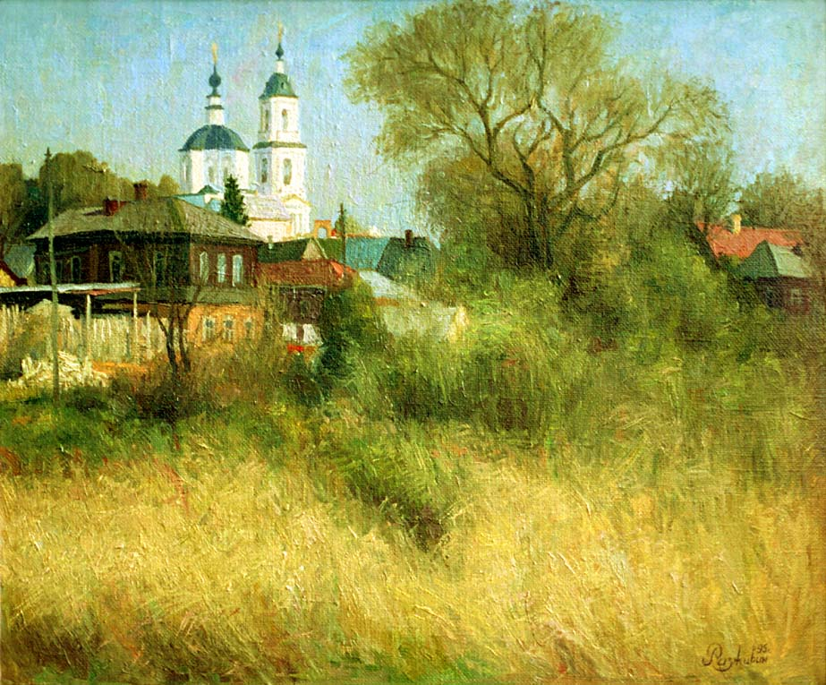 http://www.rivart.ru/paintings/2/312/large/77.jpg