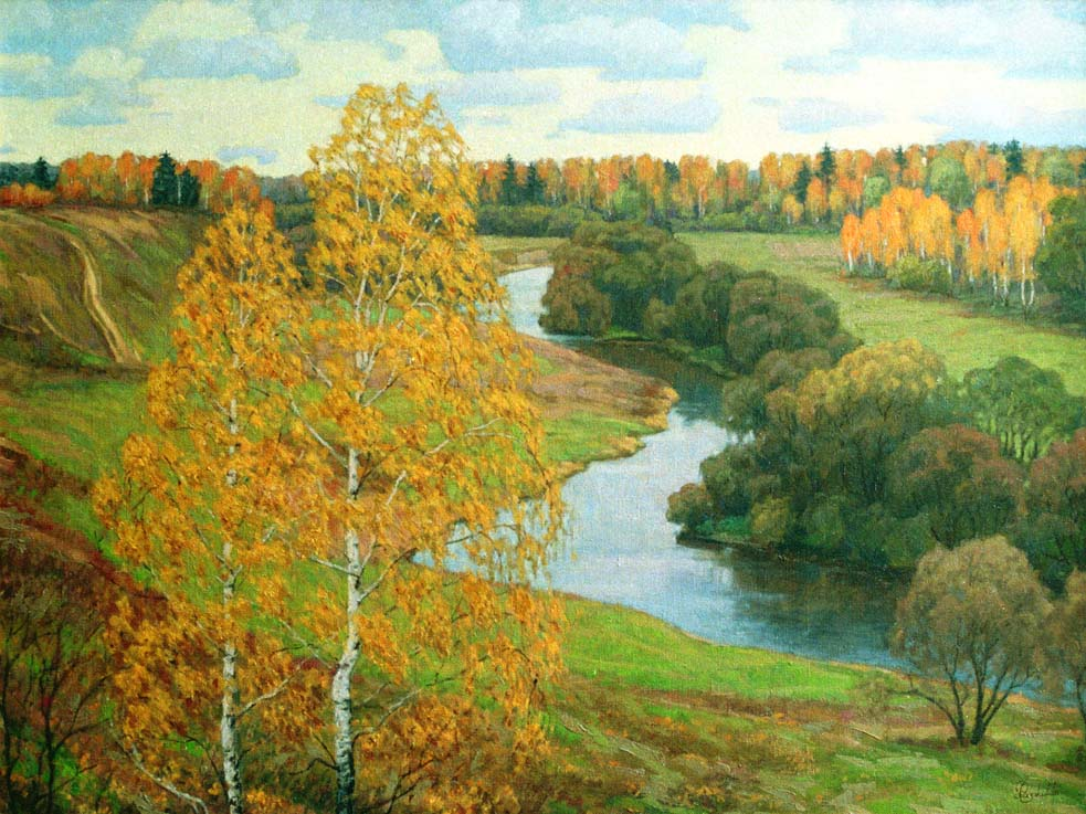 http://www.rivart.ru/paintings/2/316/large/175.jpg