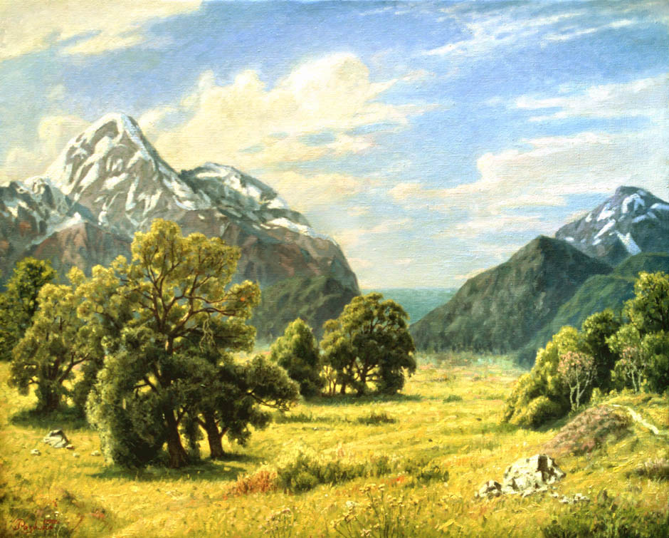 http://www.rivart.ru/paintings/2/320/large/333.jpg