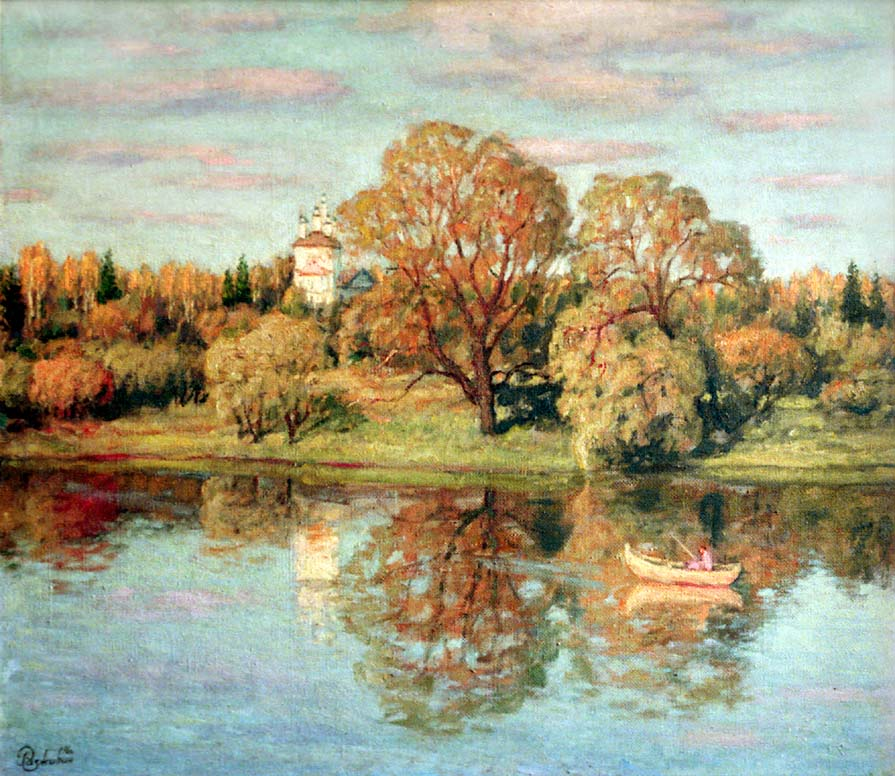 http://www.rivart.ru/paintings/2/321/large/363.jpg