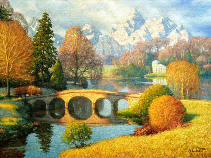 http://www.rivart.ru/paintings/2/326/large/405.jpg