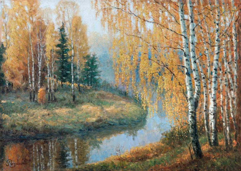 http://www.rivart.ru/paintings/2/876/large/909max.jpg