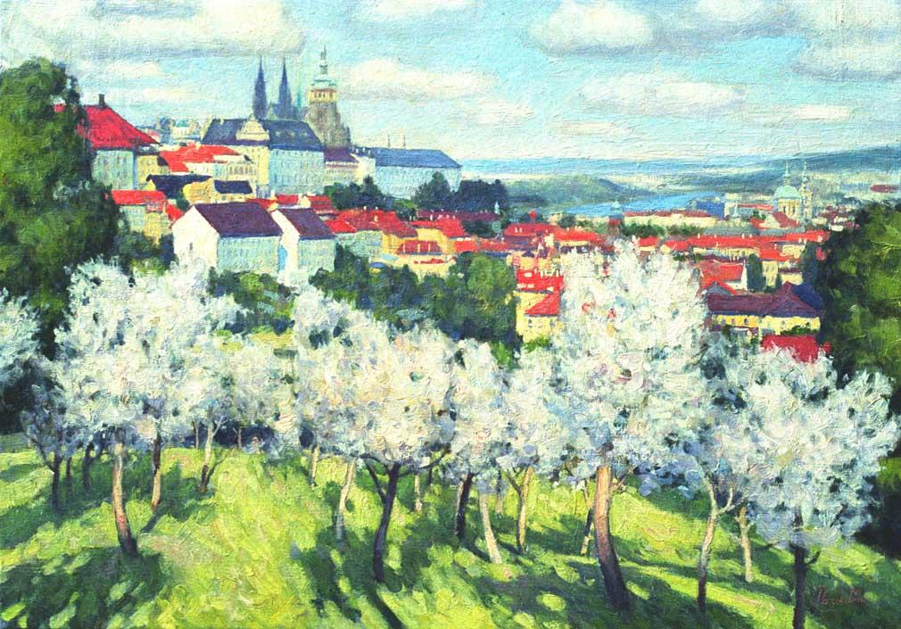http://www.rivart.ru/paintings/7/278/large/225.jpg