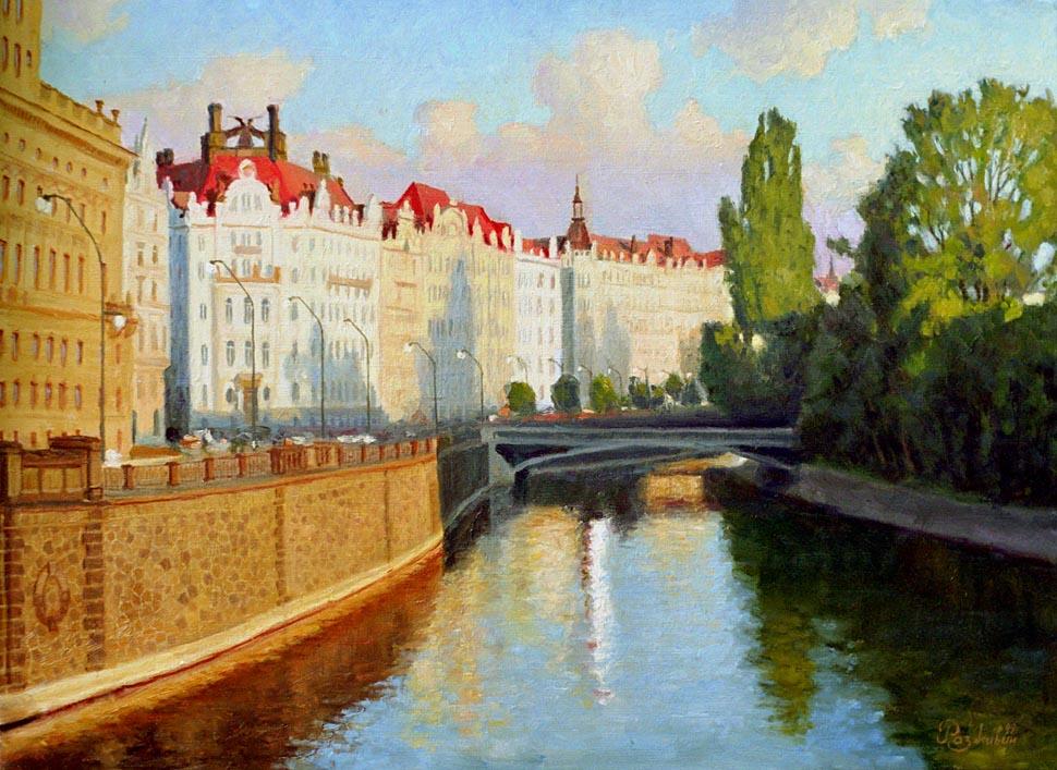 http://www.rivart.ru/paintings/7/279/large/227.jpg
