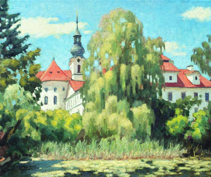 http://www.rivart.ru/paintings/7/284/large/342.jpg