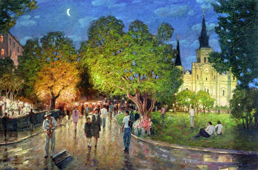 http://www.rivart.ru/paintings/7/288/large/281.jpg