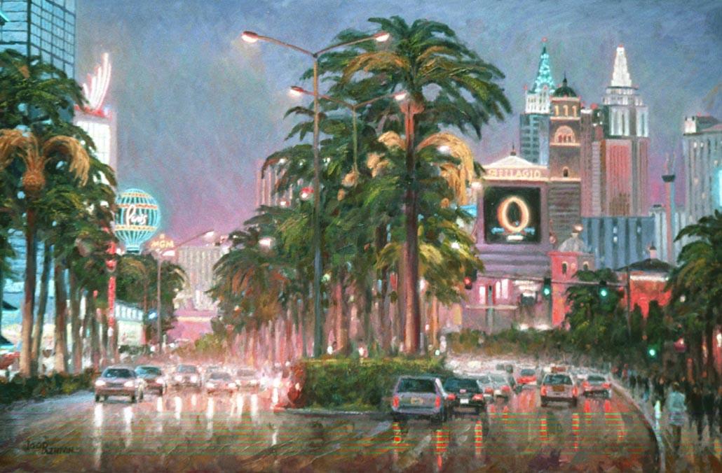 http://www.rivart.ru/paintings/7/289/large/282.jpg