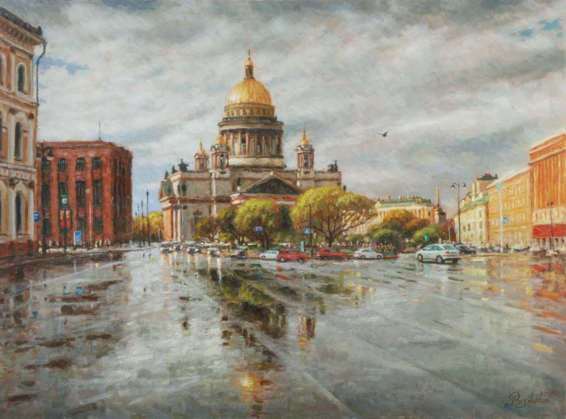 http://www.rivart.ru/paintings/7/897/large/924max.jpg